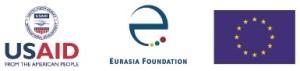 3 logos_branding EU_web