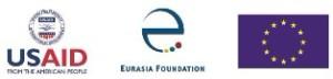 USAID_EF_EU_web_new
