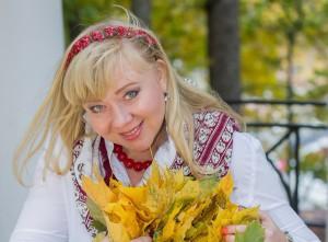 Svetlana Kuzmenkova_MN_horizont_small