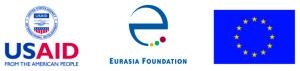 3 logos_branding EU